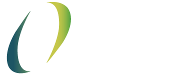 Air dynamic solutions