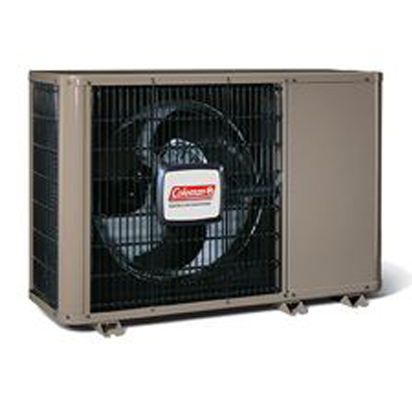 coleman-side-discharge-air-conditioner-1.5-5-tons