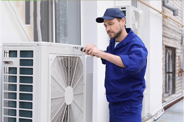 Air-Conditioning tune up get $25 off