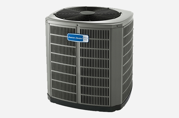Buy A Air Conditioner & GET $350 OFF